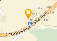 Домик, ООО