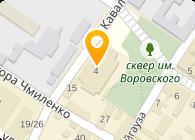 Техника Сервис Украина, ООО