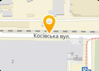 ТМ Batichem, ООО