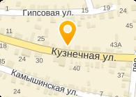 КАРАВАЙ, ОАО