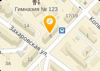 Торговый Дом МВК, ООО