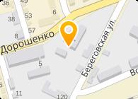 Автокип Украина, ООО
