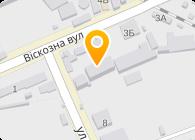 Автоэмали (Sellack), ООО