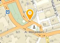Алюфиниш Украина, ООО
