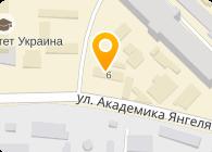 Интер Карс Украина,ООО (Inter Cars Ukraine) Винницкий филиал