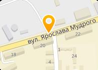 АЗОВМАСТ, ООО