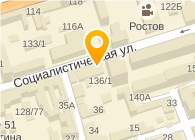 СПЕЦКРЕПЕЖ-МЕТРИКА, ООО