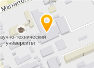 СД Трейд, ООО