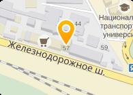 Фудмаркет, ООО (Велика Кишеня)