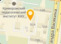 Агросвит, ООО
