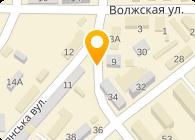 УкрОгнеупор, ООО