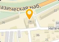 Денсор, НПП ЗАО