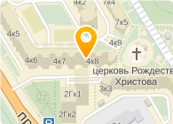КЛЕВЕР-СОФТ, ООО