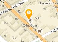 ООО АЛЬФА-ТЕХНОЛОГИИ