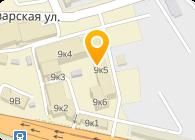 Рекитт Бенкизер Хаусхолд енд ХелсКер Украина, ООО
