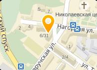 Украинский НПЦ Проблем Дезинфекции, ЗАО