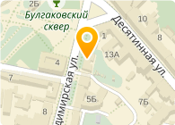 М-трейдинг, ООО