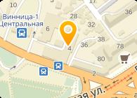 Альпин Вайс - Украина, ООО