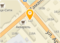 Востокпромгаз, ООО