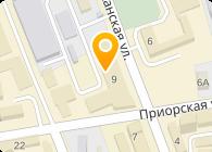 Украинские Химические Технологии ЛТД, ООО
