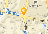 Nature`s Sunshine Products(Inc (NSP) в Украине), ОАО