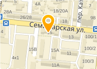 GMBH Proimpex (ДжиЭмБиАш Проимпекс), ООО