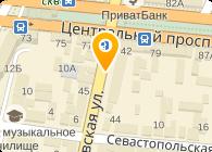 Юридическая Компания Сулимовский и Ко, ООО