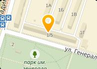 Парсек, ООО
