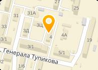 БМТ Украина, ДП