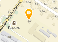 Баухоф Про, ООО