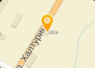 «Стерлитамакский механический завод пчеловодного инвентаря»