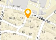 Юг-Путькомплект, ЗАО