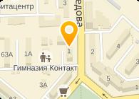 ГартМет-ХХI, ООО