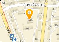 Диамант Стекло, ООО