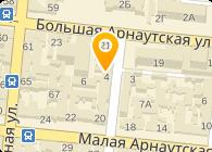 ОНК-ГРУП, ООО