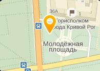 Макеев, ЧП