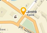 Бобров, СПД