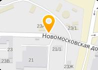 Стандарт-Оил, ООО
