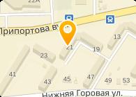 Антал Трейдинг, ООО