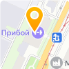 """АО Таганрогский завод """"Прибой"""""""