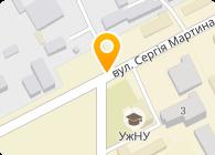ОЙЛ Закарпатье, ООО