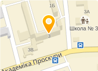 Укрэксимсервис, ООО