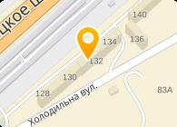 Косиков И.Ю., СПД