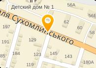 ФЛП Орлов А.В.