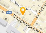Понамаренко СПД, (BAT-OPT)