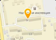 Опт Орг, ООО