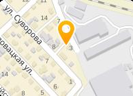 Alchemia Украина, ООО (Алхемиа Украина)