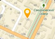 ВЕНТГАЗ, МУП