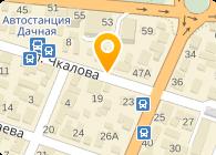 Новотрейд, ООО