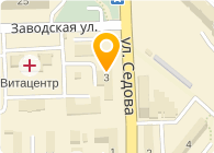 ЗБЗ, ООО (Запорожский Биотопливный Завод)